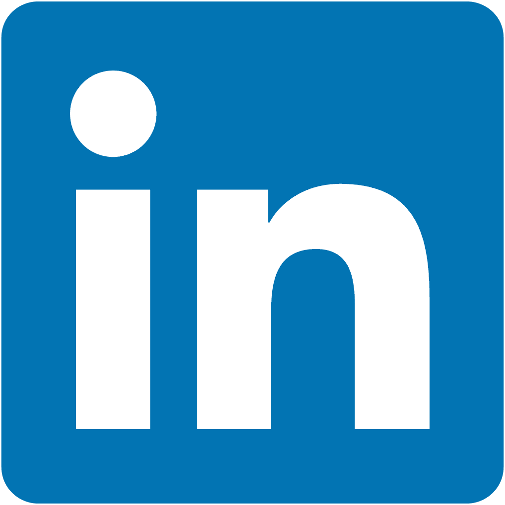 Linkedin-ITRIS Maintenance AG
